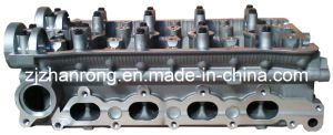 Cylinder Head for Buick 1.6 96446922 pictures & photos