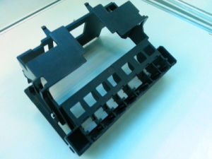 Dongguan Mould Manufacture Plastic Auto Car Part, Injection Mold, Plastic Mould pictures & photos