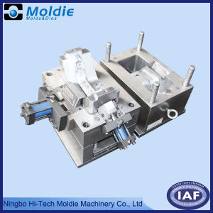 Plastic Injection Mold of Auto Parts pictures & photos