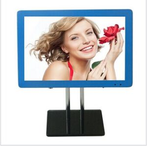 7inch LCD Screen pictures & photos