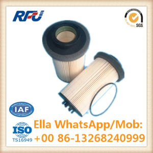 541 090 00 51 High Quality Fuel Filter for Benz AG pictures & photos
