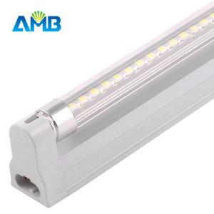 High Brightness LED Tube T5