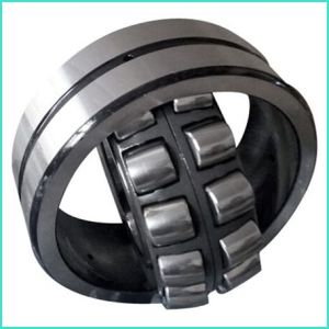 High Speed Spherical Roller Bearing 23064 pictures & photos