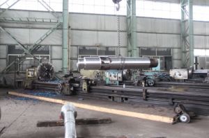 Carbon & Steel Shafts pictures & photos