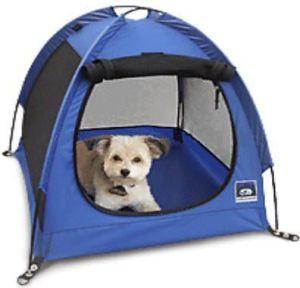 Pet House Pet Tent Dog Tent pictures & photos