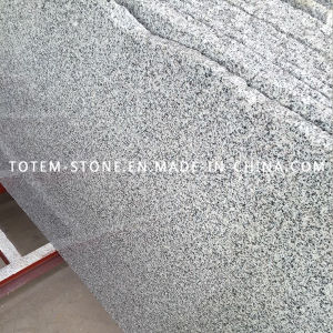 Cheap Natural Granite Floor Tiles for Kitchen or Bathroom pictures & photos