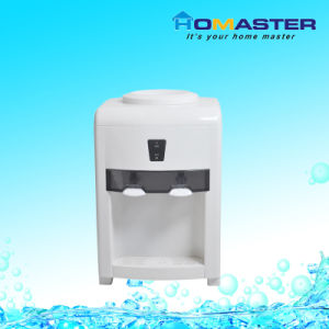 Mini Desktop Water Dispenser (6D) pictures & photos