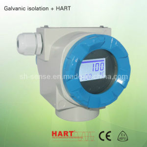 Temperature Controller with Filed Mounted (TMT199A)