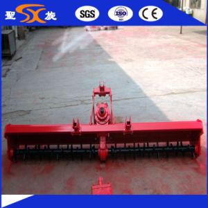 Top Grade Agricultural/Farm/Tractor Rotary Cultivator pictures & photos