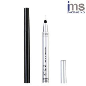 Liquid Eyeliner Cosmetic Pen 9*116mm pictures & photos