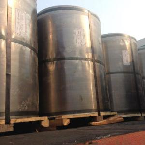 Prepainted Steel Roofing Sheets, Prepainted Galvanized Steel Sheet pictures & photos