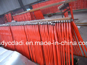Farm Tractor Plow Tine Ripper with Low Price pictures & photos