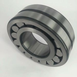 China Factory Roller Bearing 23944 Cc Ca 220*300*60 Spherical Bearing 23944 Mining Bearing with Brass Cage for pictures & photos