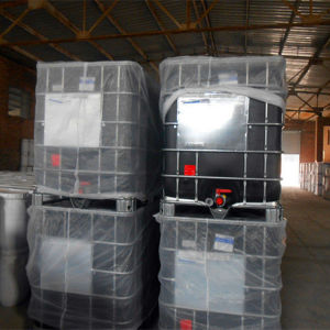 Sodium Hypochlorite/ for Water Treatment /Disinfectant/Oxidant pictures & photos