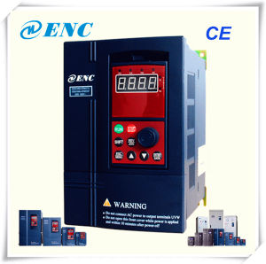 Mini Size Variable Frequency Inverter Motor Speed Controller pictures & photos