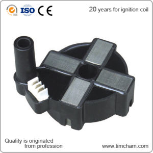 Ignition Coil in China