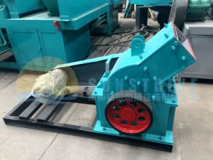 Low Price Easy Handling Hammer Crusher for Gypsum Rock Price