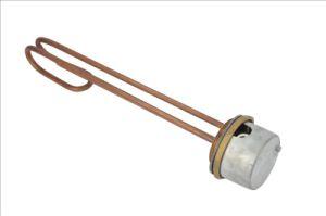 Copper Heating Element for Water Heater (46HET-15)