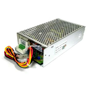 UL/RoHS Esp Series Enclosed AC/DC Switching Power Supply Module (XP-PS-ESP140B) pictures & photos