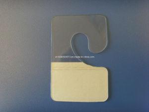 Plastic Hang Tab (J-274215)