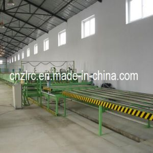 High Quality FRP Sheet Making Machine pictures & photos