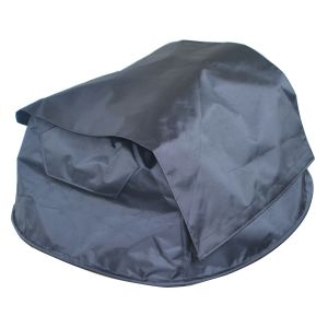 Nylon Rain Cover / Rain Coat for Stage Moving Head Lights pictures & photos