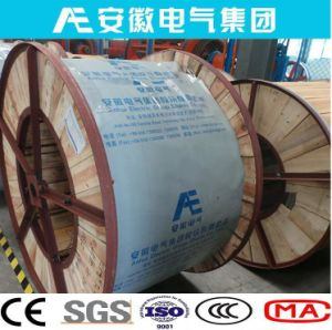 Camellia AAC All Aluminum Conductor ASTM B231