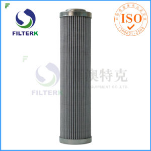 Replacement Hydac Hydraulic Oil Pleated Fiberglass Filter pictures & photos