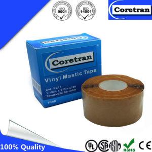 Acrylic Adhesive and Masking Use Double Sided Mastic Tape
