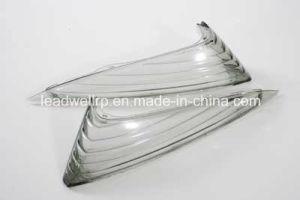 Precision Plastic Injection Molding, Plastic Mold. Clear Mold Products, PC Injection Molded Plastic Parts pictures & photos