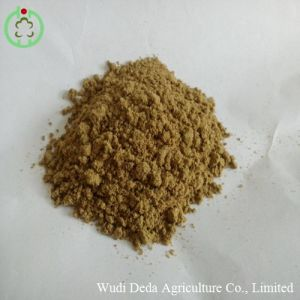 Sea Fish Meal Feed Additives for Sales with High Quality pictures & photos