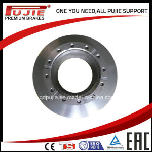 OEM 2992477 Iveco Truck Brake Disc pictures & photos