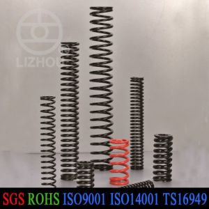 Coil Compression Spring for Furnitire Fittings pictures & photos