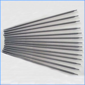 Mt-12 Carbon Steel Welding Electrode pictures & photos