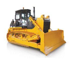 SD22D Desert Bulldozer for Desert Operation
