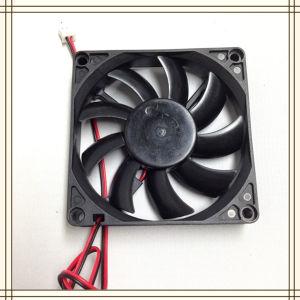 8015 12V DC Fan Cooler China Manufacture
