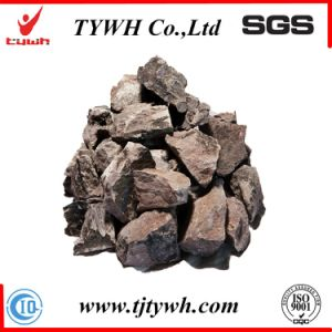 Calcium Carbide Manufacturer pictures & photos