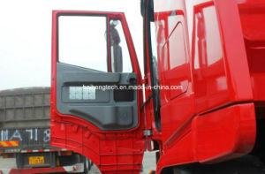 Low Price Saic Iveco Hongyan Genlyon 336HP 6X4 Tractor Head / Trailer Head / Truck Head / Tractor Truck for Sale pictures & photos