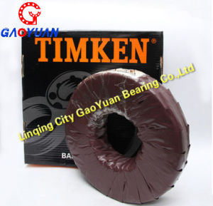 Hot Sale! Timken Bearing Lm11749/Lm11710 pictures & photos