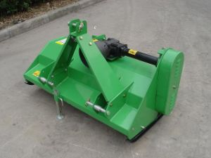 Medium Size Flail Mower pictures & photos