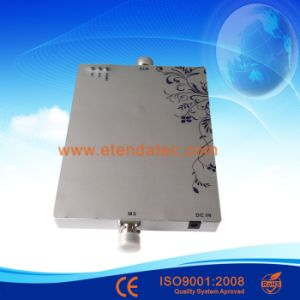 23dBm 75db High Quality Low Cost Dcs Repeater pictures & photos
