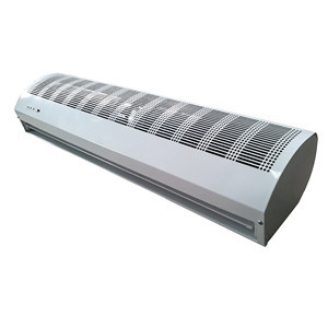 Door Air Curtain for Residential and Light Commercial Use pictures & photos