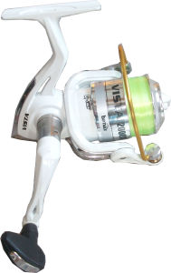 Good Spinning Fishing Reel pictures & photos