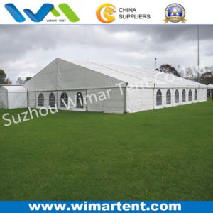 18X30m Large PVC Garden Party Wedding Tent pictures & photos