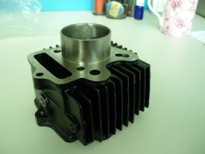 Motorcycle Cylinder for Honda C100 pictures & photos