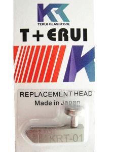 Krt-026A Krt T-Cutter Head