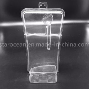 Plastic Packaging Blister for Electronic (Blister Box) pictures & photos