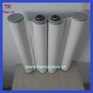 China OEM Factory for Vacuum Pump Filters 532.304.01 pictures & photos