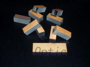 Awsome Optical Litao3 Crystal Lens for Optical Communication pictures & photos