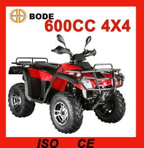 New Cheap 600cc ATV for Sale (MC-395) pictures & photos